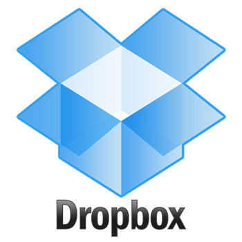dropbox logo