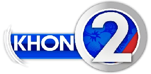 idaconcpts.com on KHON2 News