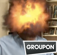 groupon superbowl