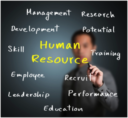 5 Executive Hacks to Help Your Business Human Resources