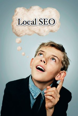 boost your local seo