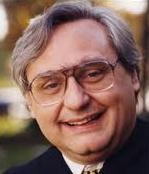 Chief Judge Alex Kozinski