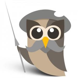hootsuite_es owl quixote