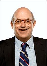 Laurence J Kirshbaum