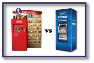 redbox versus blockbuster