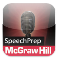 SpeechPrep Mcgraw Hill