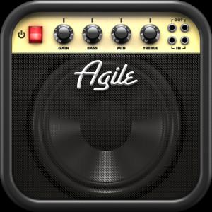 ampkit iphone