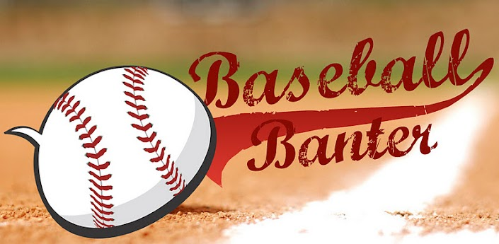 android apps for baseball fans