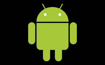 android note taking