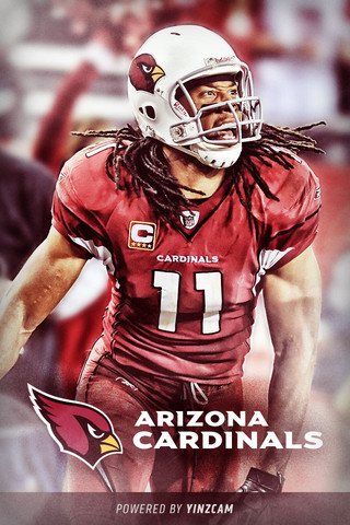 arizona cardinals mobile