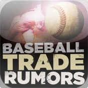 basball trade rumors itunes