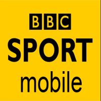 bbc sport mobile
