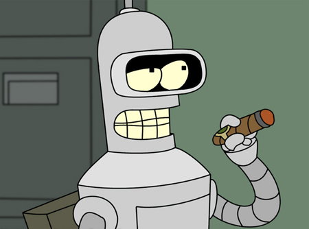 bender-smoking.jpg