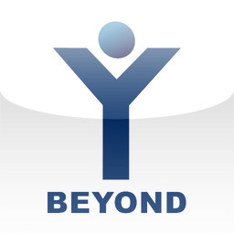 beyond inc iphone