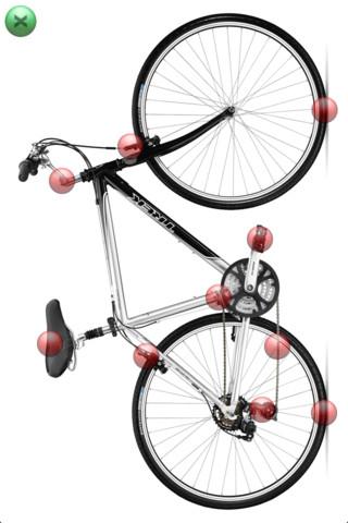 bike doctor 2