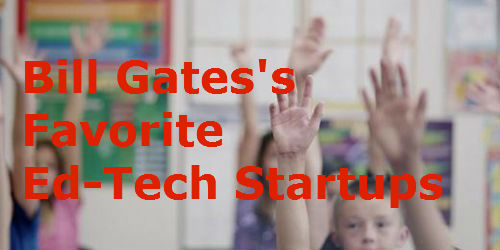 bill-gates-education-startups
