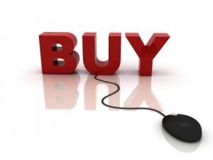 cost per acquisition cpa