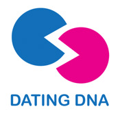 dating dna iphone
