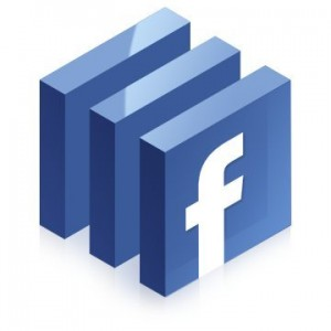 remove facebook app