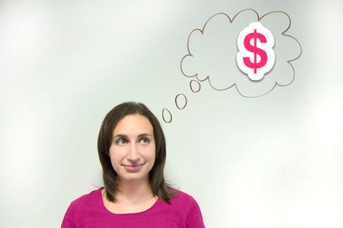 ebay pricing