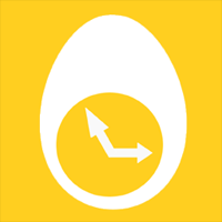 egg timer pro windows phone