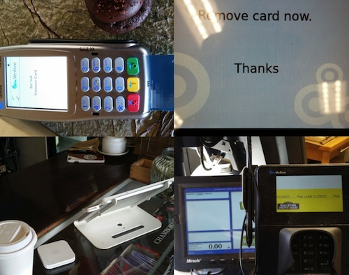 emv for a week challenge hawaii report