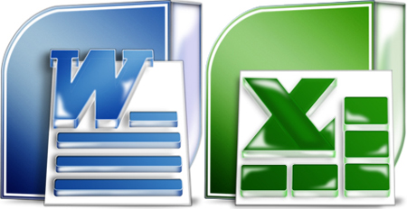 Ediblewildsus  Marvellous How To Transfer Data From Ms Excel Into A Word Document  With Fair The Microsoft Office Suite Has Advanced In Numerous Ways And Has Been Able To Help Many Users Share Data In Between Different Programs Like Ms Excel And  With Charming How To Create A Mail Merge In Excel Also How To Create Table In Excel In Addition Best Pdf To Excel Converter And Pv In Excel As Well As How To Change Drop Down List In Excel Additionally How To Use Goal Seek In Excel  From Idaconcptscom With Ediblewildsus  Fair How To Transfer Data From Ms Excel Into A Word Document  With Charming The Microsoft Office Suite Has Advanced In Numerous Ways And Has Been Able To Help Many Users Share Data In Between Different Programs Like Ms Excel And  And Marvellous How To Create A Mail Merge In Excel Also How To Create Table In Excel In Addition Best Pdf To Excel Converter From Idaconcptscom
