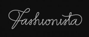 fashionista logo