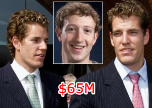 winklevoss zuckerberg lawsuit