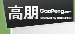 gaopeng.com