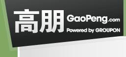 gaopeng.com