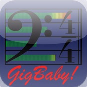 gigbaby iphone