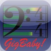 gigbaby iphone