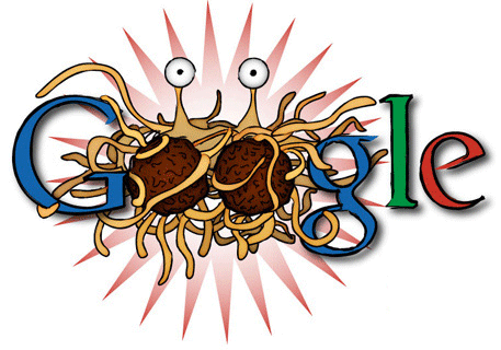 google content farm