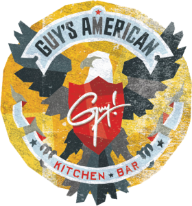 guy fieri american kitchen bar