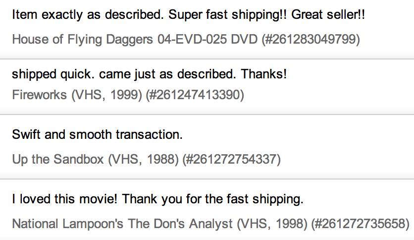 idaconcpts ebay feedback