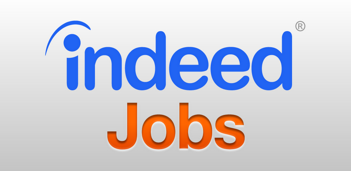 indeed jobs job search android