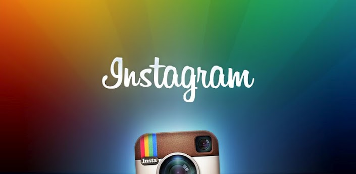 instagram android google play