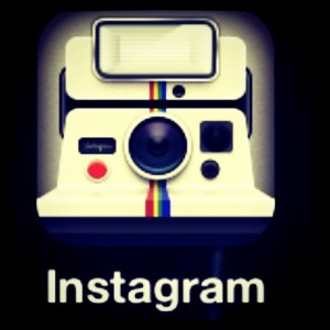 instagram apps