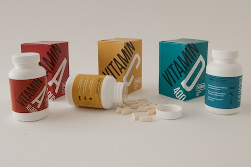 medical-packaging