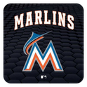 miami marlins baseball news