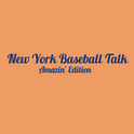 ny mets baseball talk android
