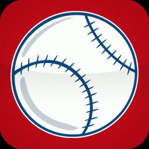 philadelphia baseball iphone