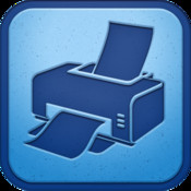 print age pro for iphone