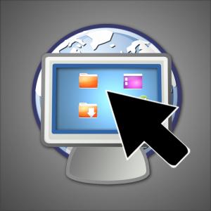 remoter remote desktop