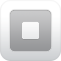 square android logo