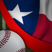 texas baseball live