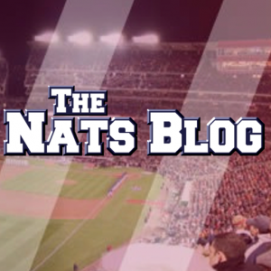 the nats blog iphone