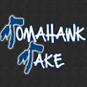 tomahawk take android