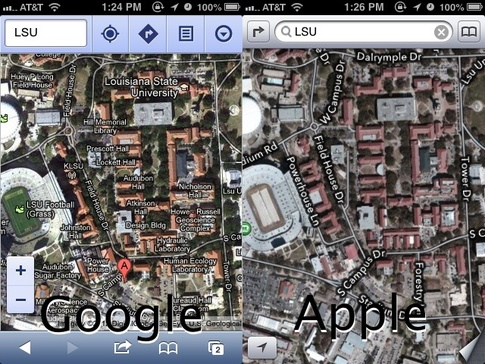 top apple maps fail photos 04